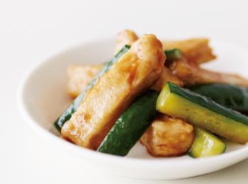 簡単! 作りおきお弁当レシピが大人気♪ 『フランフラン』のおすすめ新作インテリアも【今週のライフスタイル人気ランキング】