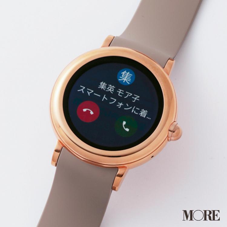 腕時計・ウォッチ特集(レディース)Photo Gallery_1_15