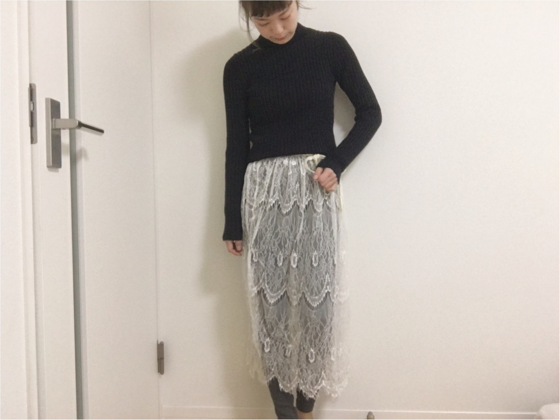 ★《ayachille code》7days fashion show!_3