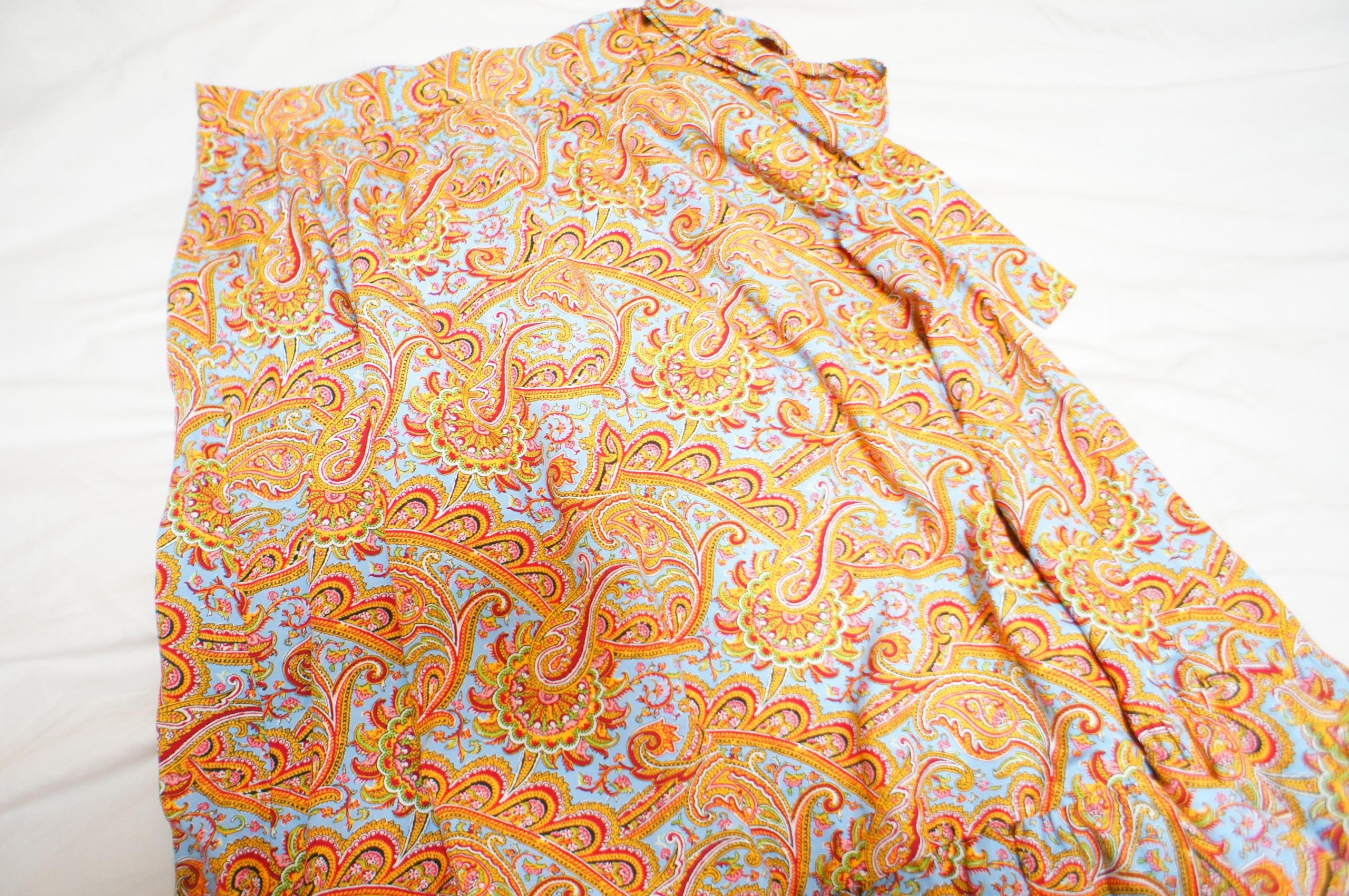 【ZARA&ユニクロ・GU】働く女子が買ったプチプラブランドのアイテムまとめ   ファッション_1_7
