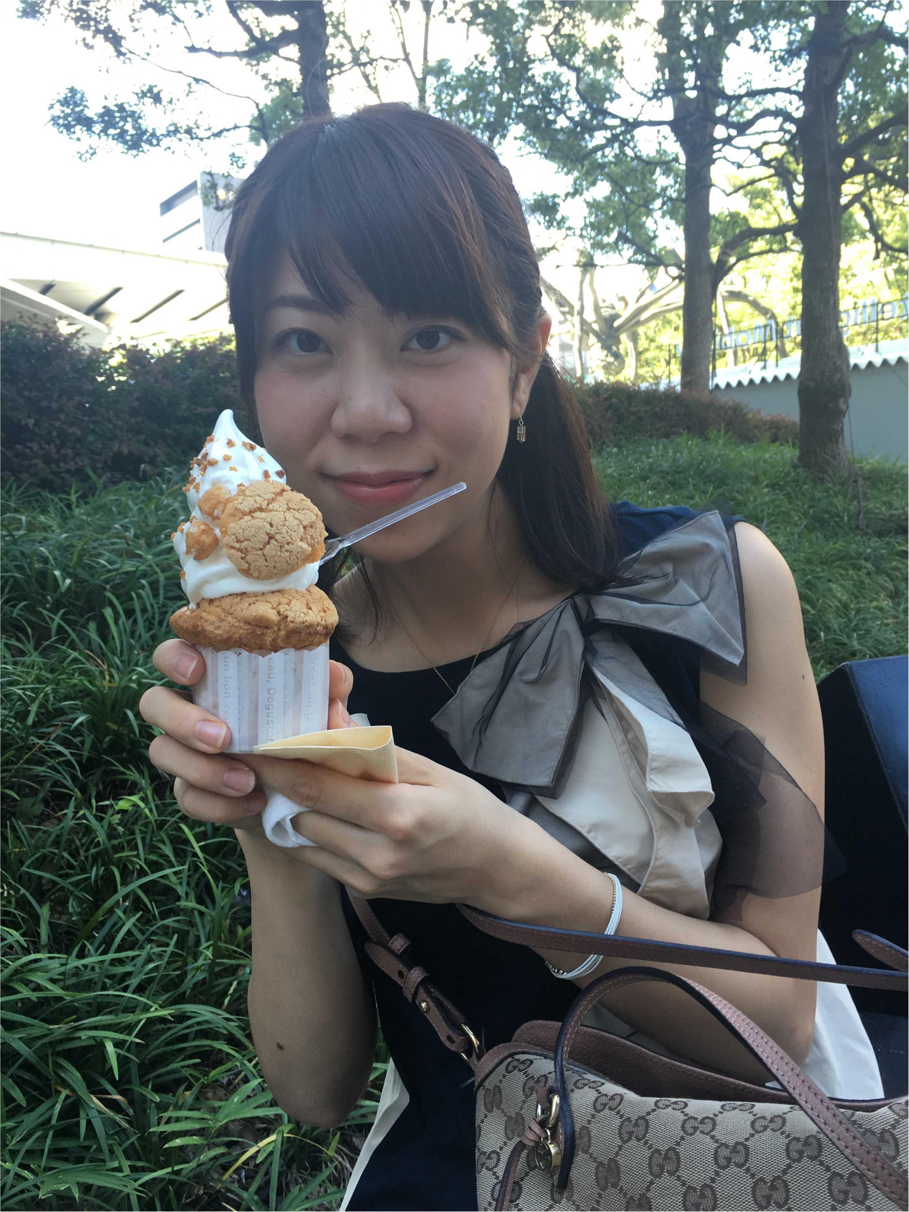 六本木にて夏満喫♡_1