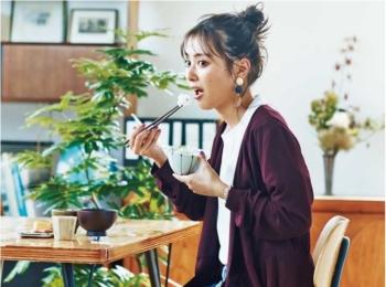 『ユニクロ』『GU』の秋新作がトップ3を独占!【今週のファッション人気ランキング】