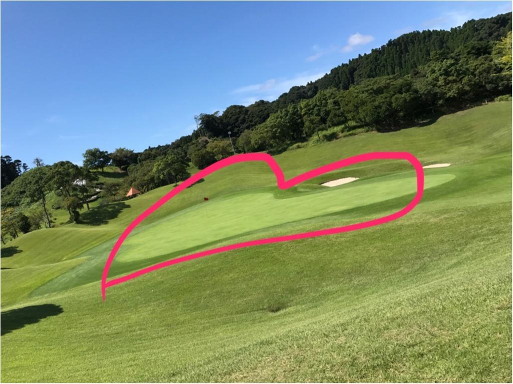 平日有給をつかって『キャメルゴルフリゾート』でゆっくりラウンド♪ 前回のスコア『134』を下回れたかか!?【#モアチャレ ゴルフチャレンジ】 _2
