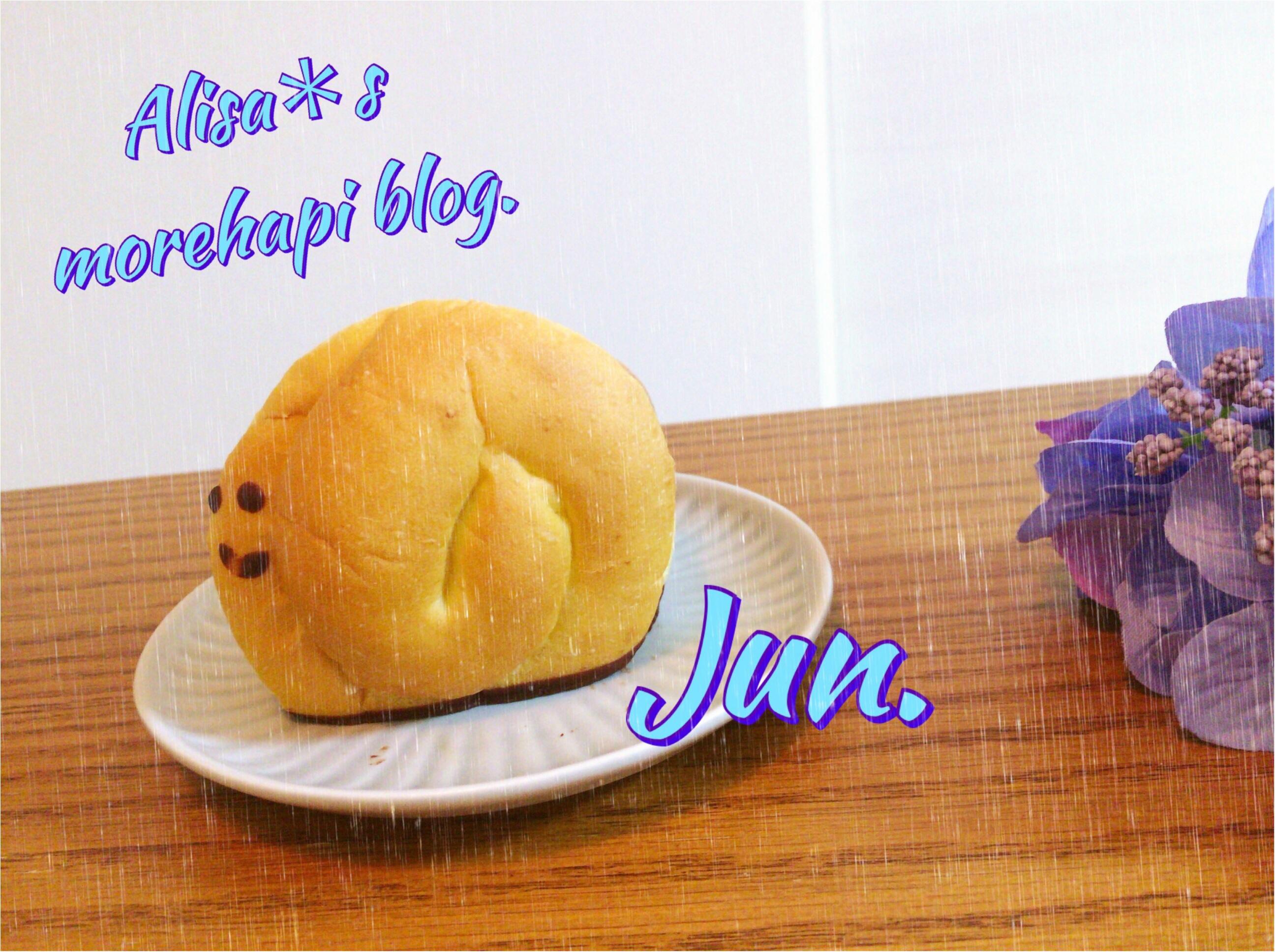 ハマる!タリーズカフェ【パスタ】が美味しい♡セットやお持ち帰りも!_1