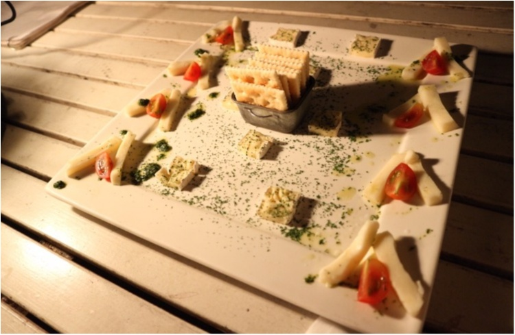 【FOOD】手ぶらでGO!w 今ドキBBQはリゾート空間で夏らしく楽しむ☆話題のスポットへ行ってきました!_13
