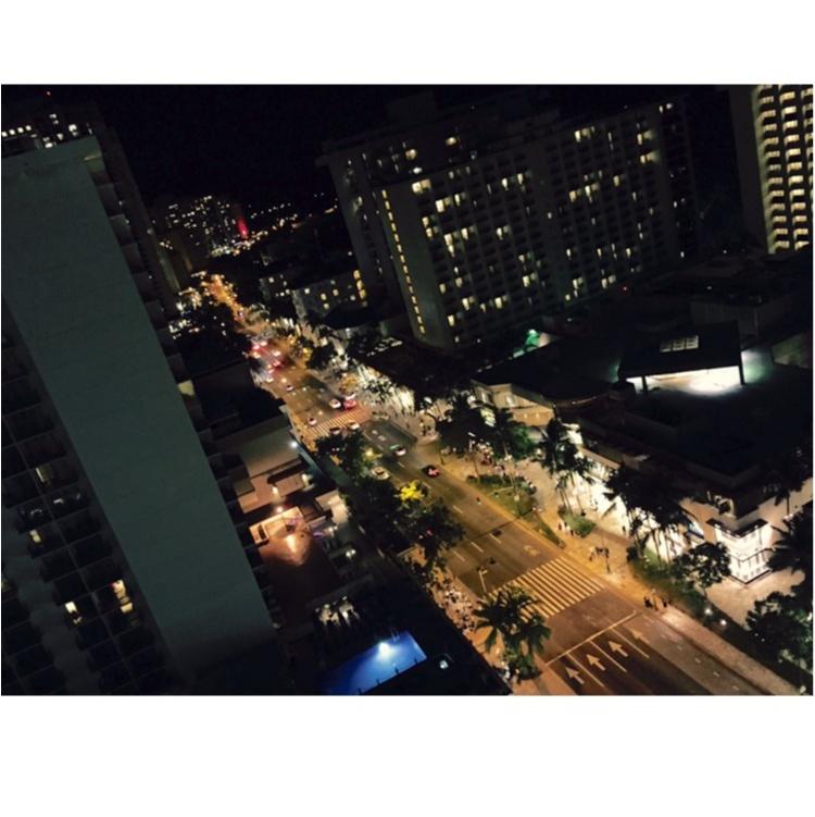 【FOOD】最終回はディナー編!ハワイで食べてきました行ってきました♥︎あちらこちらの絶品フードとレストランpart③_11