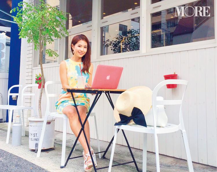 若手女性起業家のチャンスは「地方」にこそあり!? 「Uターンして起業」という選択【20代の転職事情4】_1
