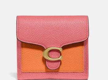 お財布を新調するなら! カラー別おすすめ【今週のファッション人気ランキング】
