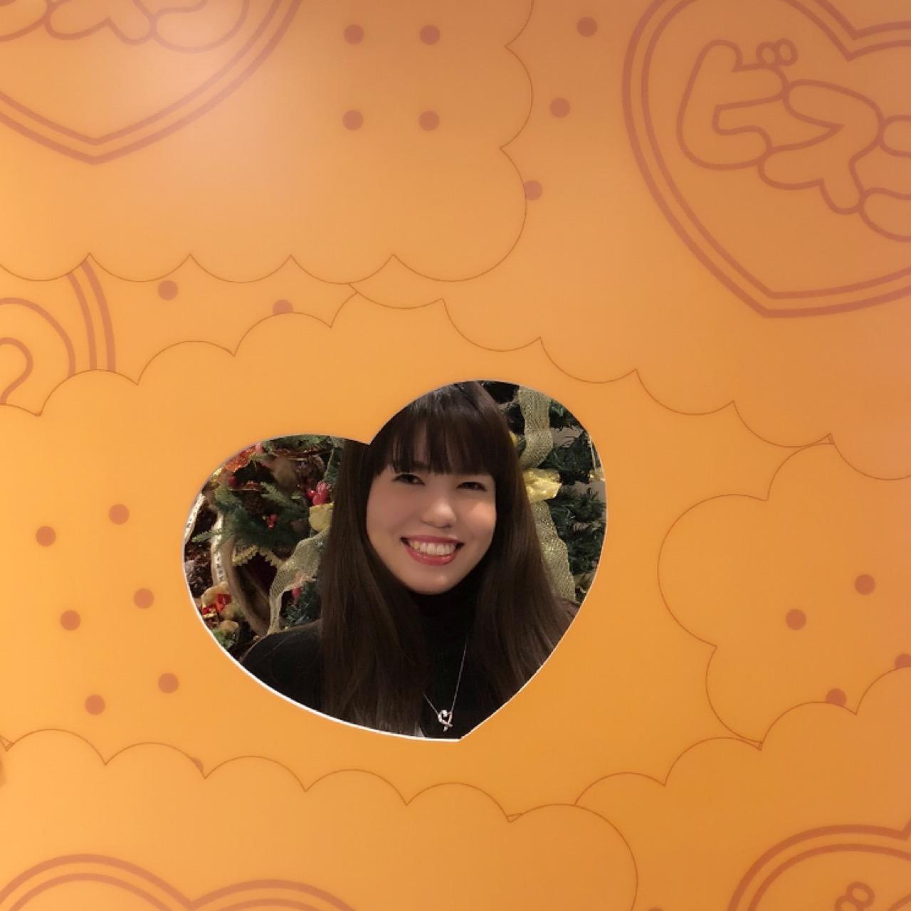 """ビスコLOVERが集まるクローズドイベント!""""ビスコ クリスマスファンミーティング""""に参加してきました♡_7"""