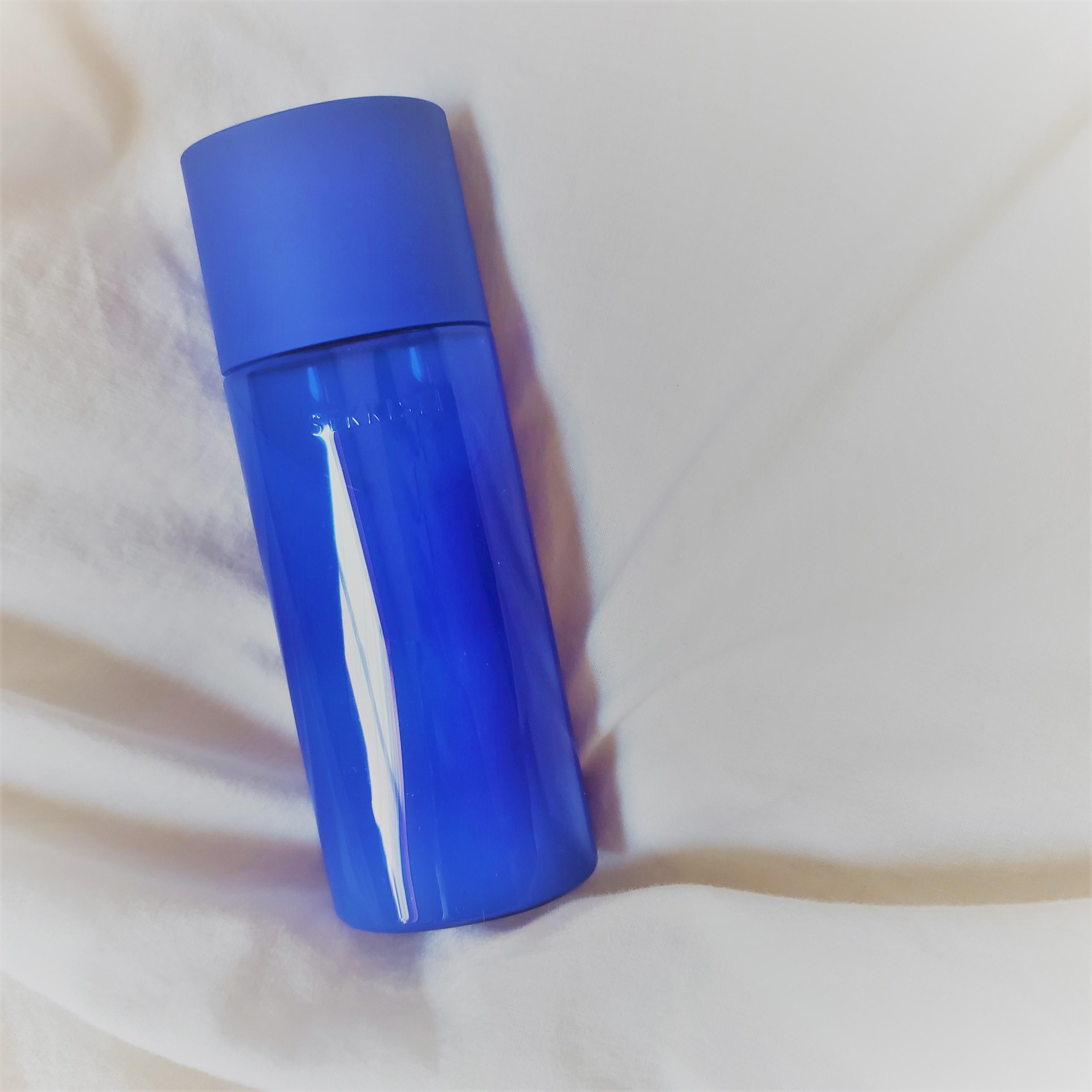 みずみずしい潤い&透明感【SEKKISEI(雪肌精)】クリアウェルネス化粧水☆_1