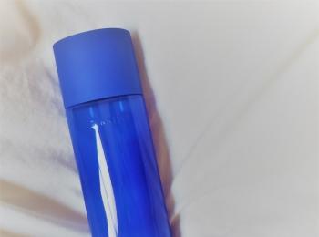 みずみずしい潤い&透明感【SEKKISEI(雪肌精)】クリアウェルネス化粧水☆
