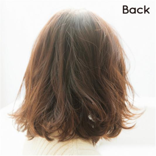 インスタで話題の「#クボコレ」で、色っぽ可愛い『ねこかぶりヘア』になろっ!_5