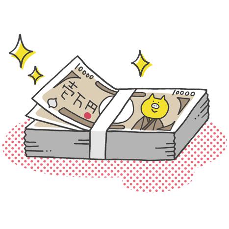 1年で100万円貯めた人、直伝! 超簡単「家計簿アプリ」3選_1