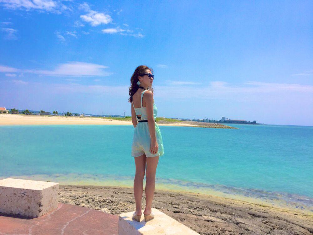 沖縄女子旅特集 - 夏休みにおすすめ! おしゃれなインスタ映えカフェ、観光スポットまとめ_40