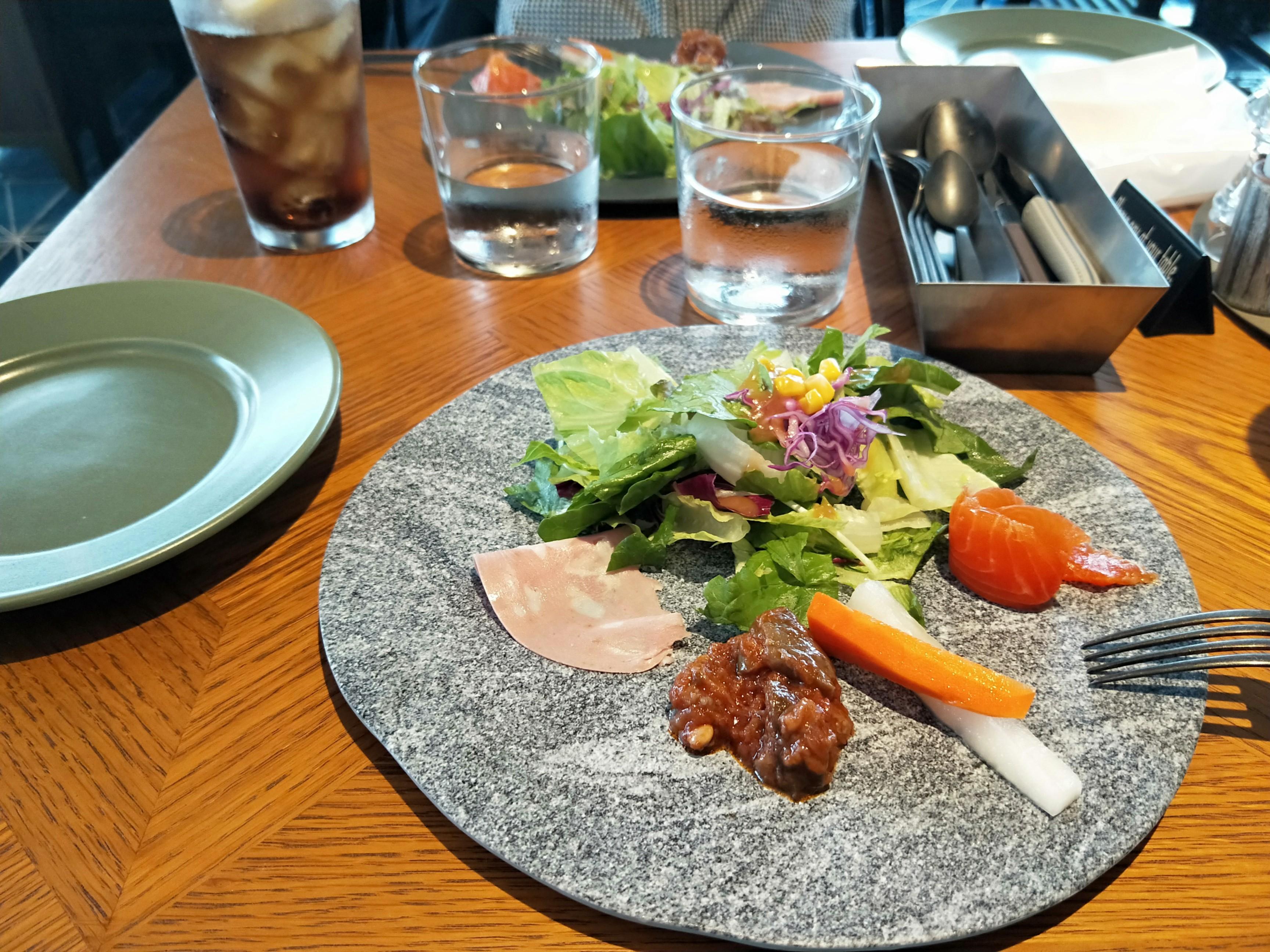 【横浜ハンマーヘッド】10月31日New Open!食をテーマにしたテーマパークへ潜入✨_6
