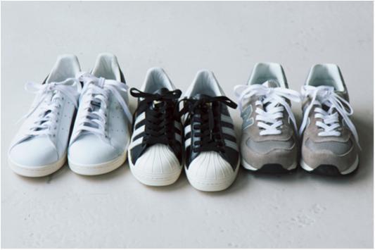 【2016年の春はコレ!】今すぐ買いたい旬靴リスト_2