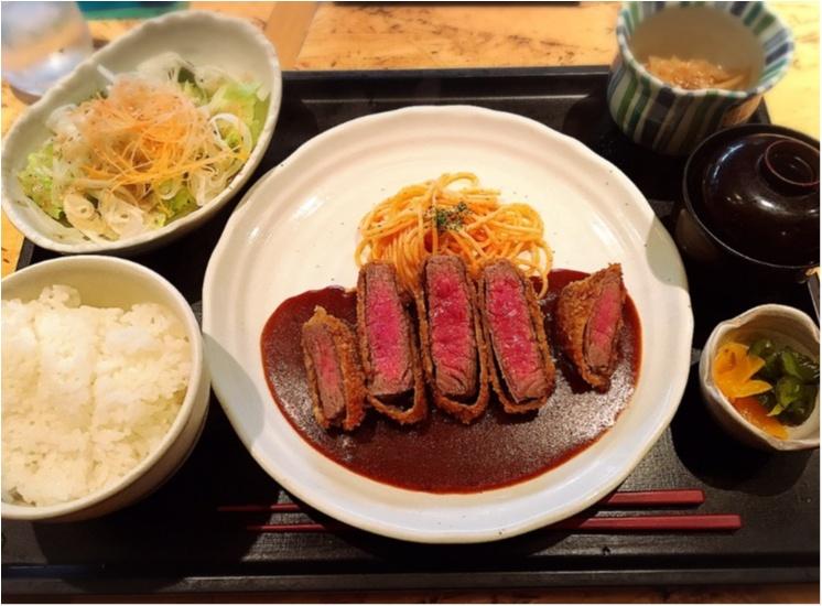 京都一人旅♥_2
