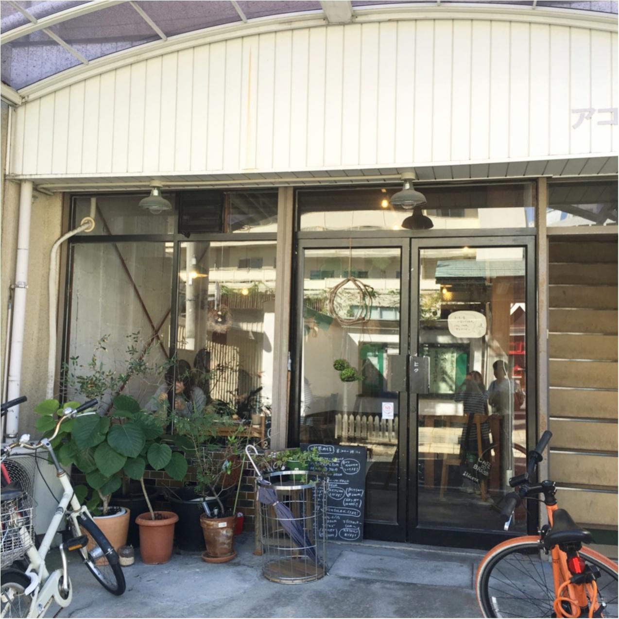 おすすめの喫茶店・カフェ特集 - 東京のレトロな喫茶店4選など、全国のフォトジェニックなカフェまとめ_25