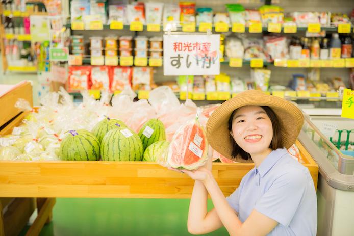 石原さとみさんが可愛すぎるから! 『東京メトロ』「Find my Tokyo.」のマネっこ旅してみた♡_8