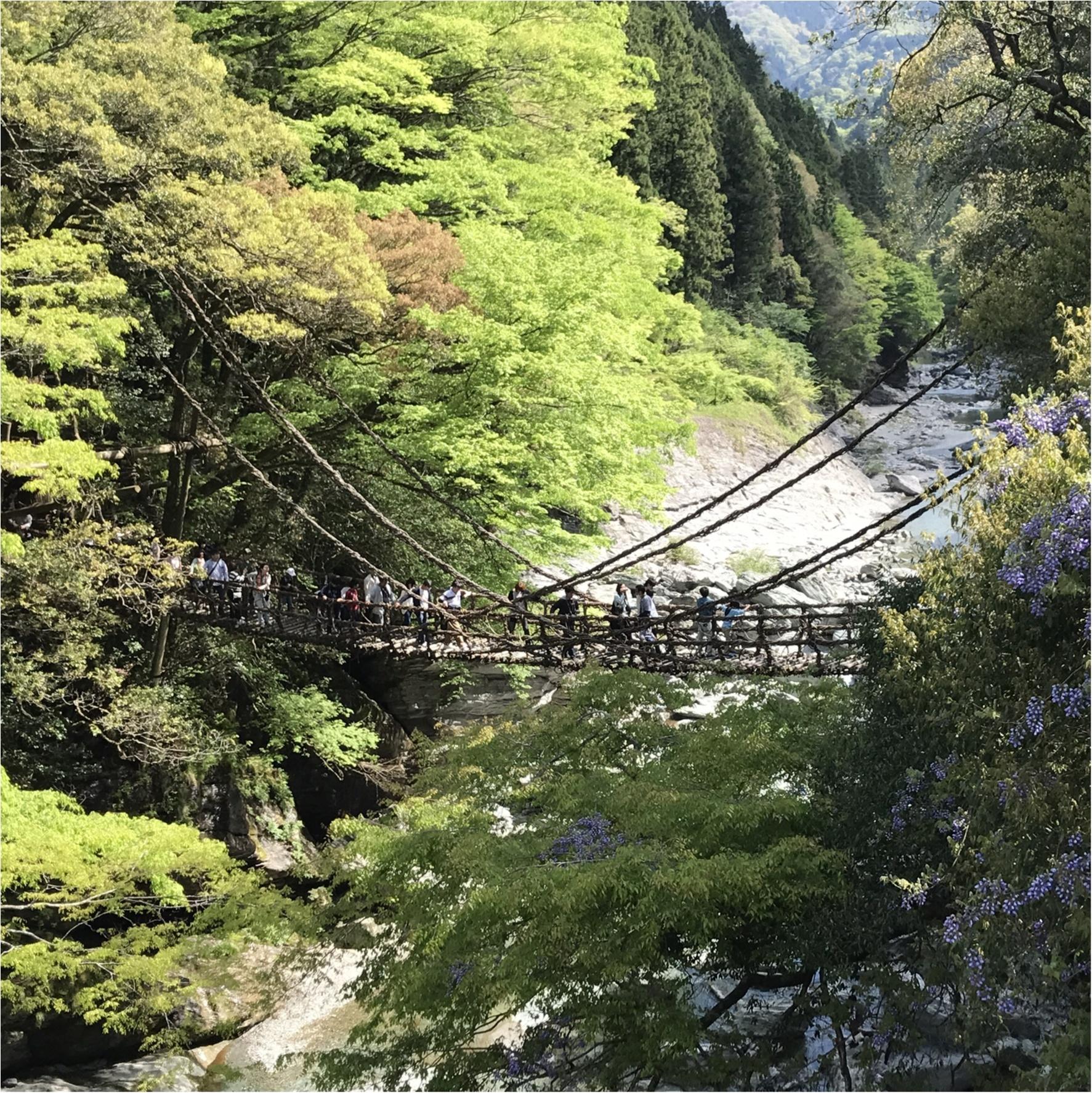 """リアルOLインフルエンサーが発見♡ 日本全国""""映え旅スポット""""を紹介します!_9"""