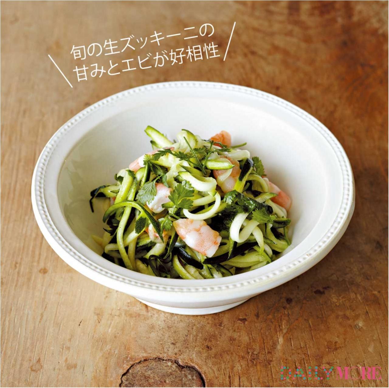 簡単! お弁当の作り置きおかずレシピ特集 - お弁当箱につめるだけの常備菜レシピまとめ_40