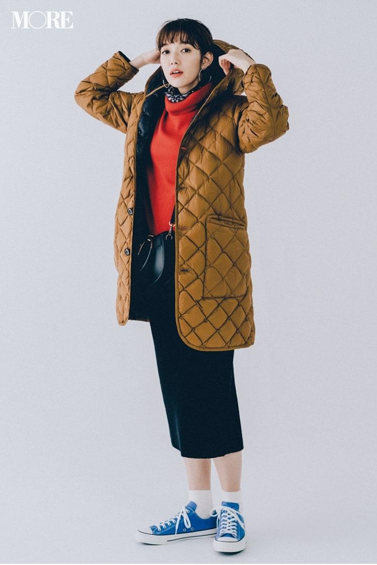 コンバースのスニーカー特集 - 20代ファッション(レディース) | おすすめのコーディネートまとめ_5