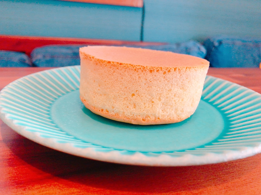 朝が待ち遠しくなる♡ローソンの冷凍スフレパンケーキが素敵な朝を演出してくれるスグレモノ_3