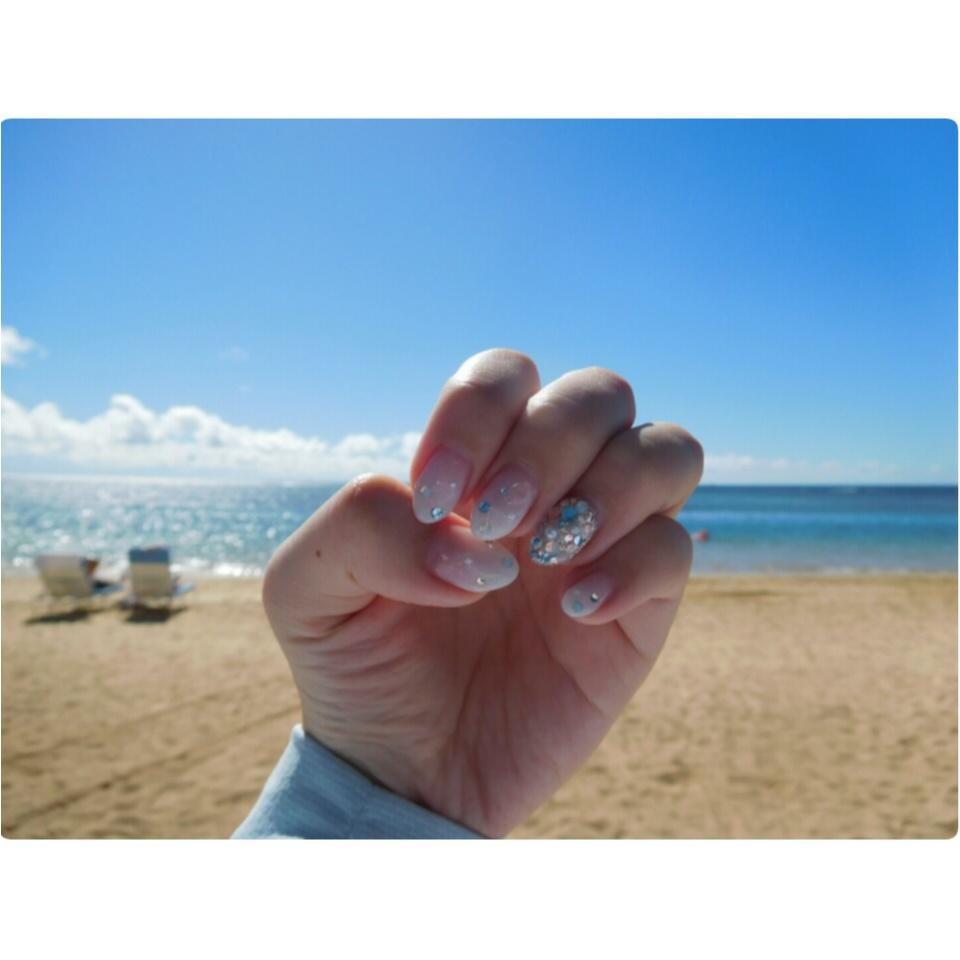 ハワイウェディング特集 - 憧れの海外ウェディング! ハワイ挙式って実際どうなの?_7