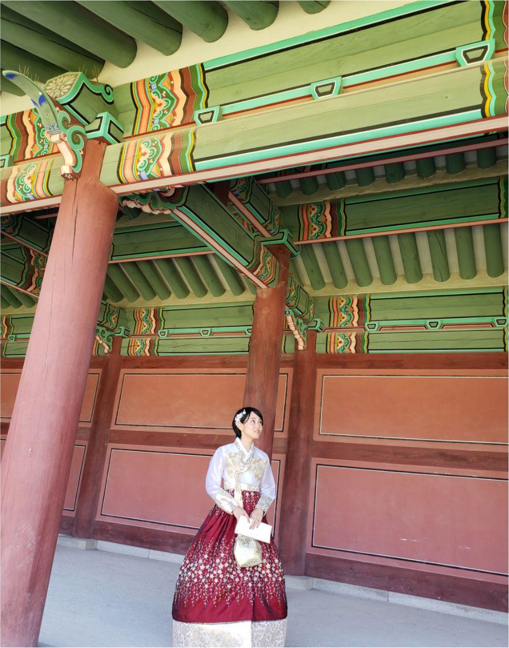 韓国のおすすめ観光スポット特集 - かわいいカフェ、ショップなど韓国女子旅情報!_39