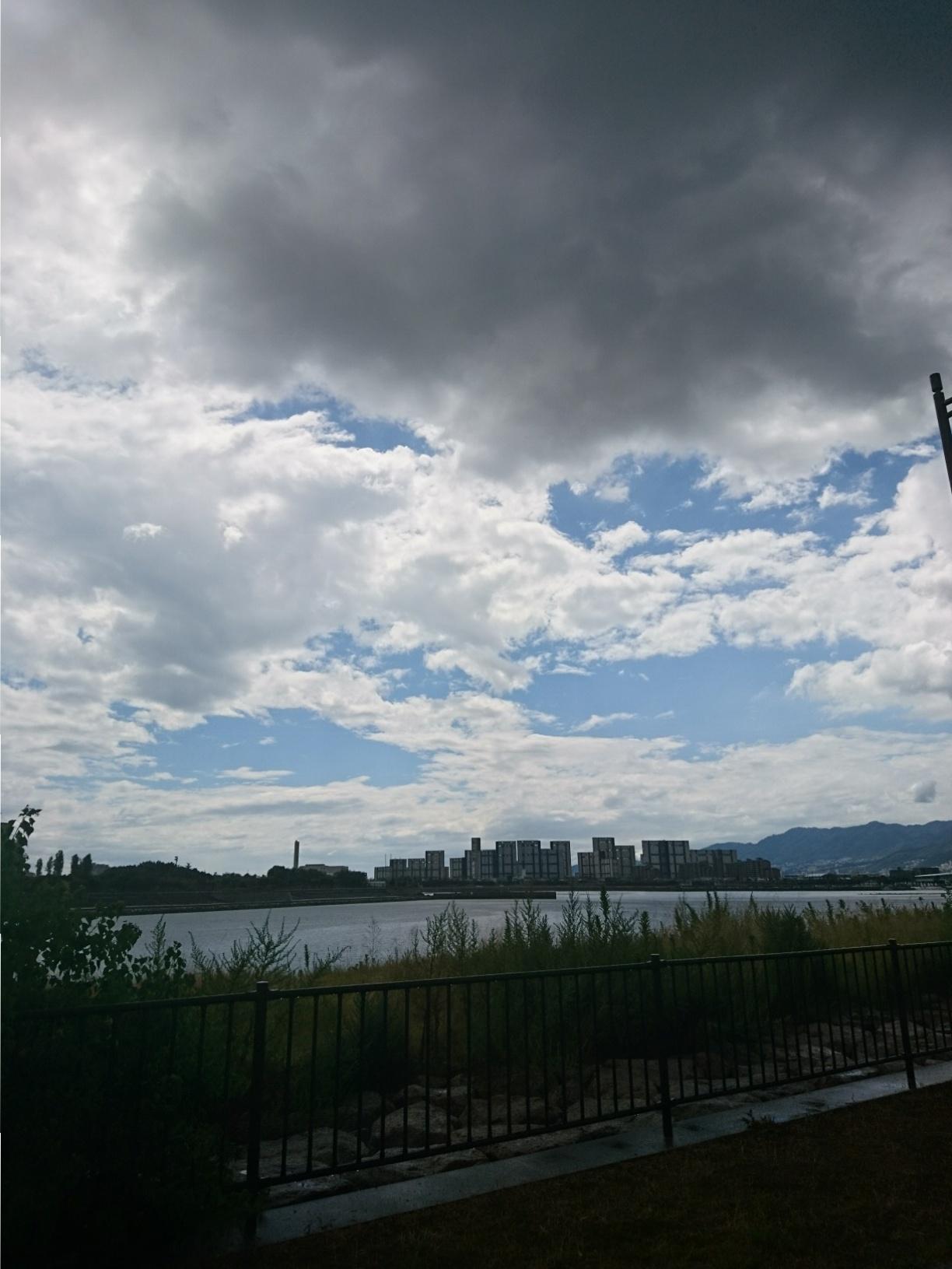 ≪兵庫県・西宮≫夏の「映え」スポットたくさん!海を眺めるプール付きカフェ☆_1