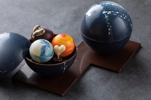 東京都内のホテルで買うべき限定チョコおすすめ6選! 上品でおしゃれで可愛くて選べない♡【#バレンタイン 2020】_4