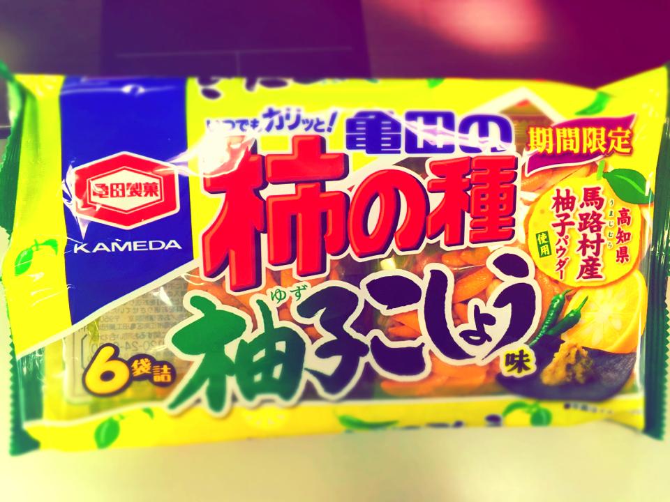 【美脚&楽チン】この夏履きたい!サボサンダル★_1