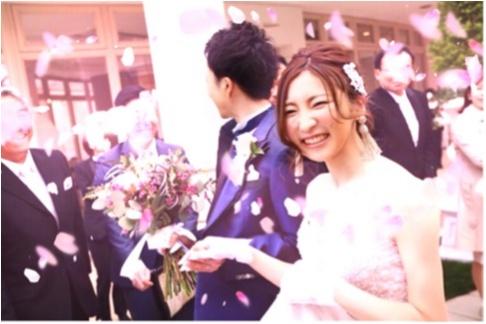 【11期start♡♡】今期もひろみんを宜しくお願いします!!_3