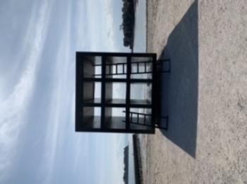 【愛知県の離島:佐久島】アートの島!フォトジェニック旅!