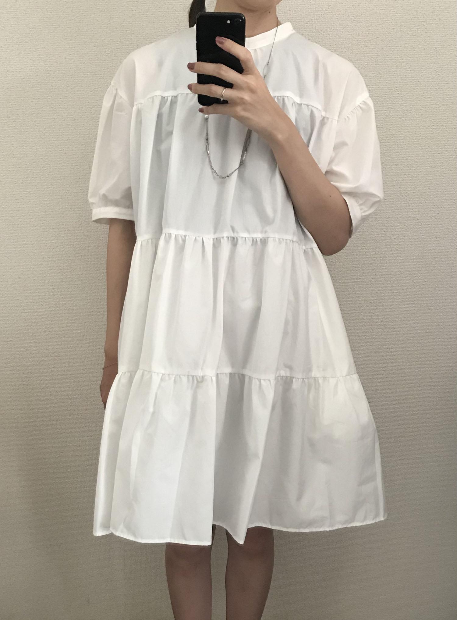 乾ひかり(「流浪の月」をイメージした服を着用)