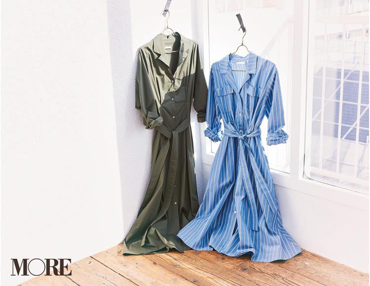 心ときめく【サマードレス】を毎日だって着たい♡記事Photo Gallery_1_11