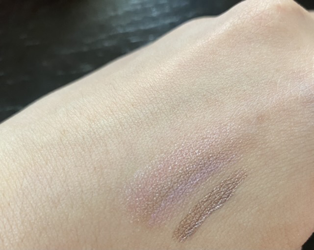 RMKの秋コスメ(╹◡╹)♡_2