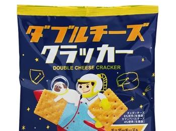 【カルディ】お酒のおつまみにおすすめチーズスナック3選!