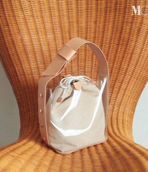 ワンピもバッグも白Tも❤︎ 夏に向けて、今すぐ更新したい情報満載!【今週のファッション人気ランキング】_1_2