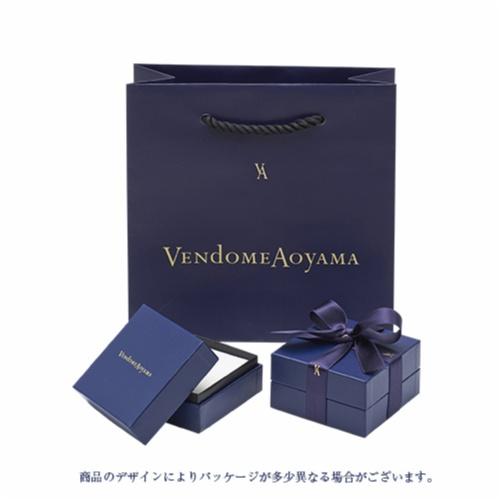自分へのクリスマスプレゼントに♡ ヴァンドーム青山の「アコヤパール ネックレス」を1名様に!__3