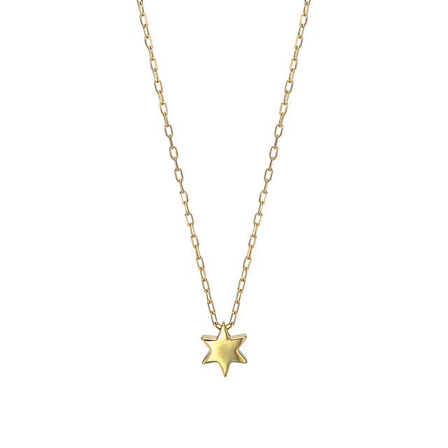 【応募終了】Twitter「#モアチャレ宣言」100ツイート達成で『STAR JEWELRY Girl』のネックレスをプレゼント♡【聞かせて!チャレンジ応援グッズ プレゼントキャンペーンvol.7】__2
