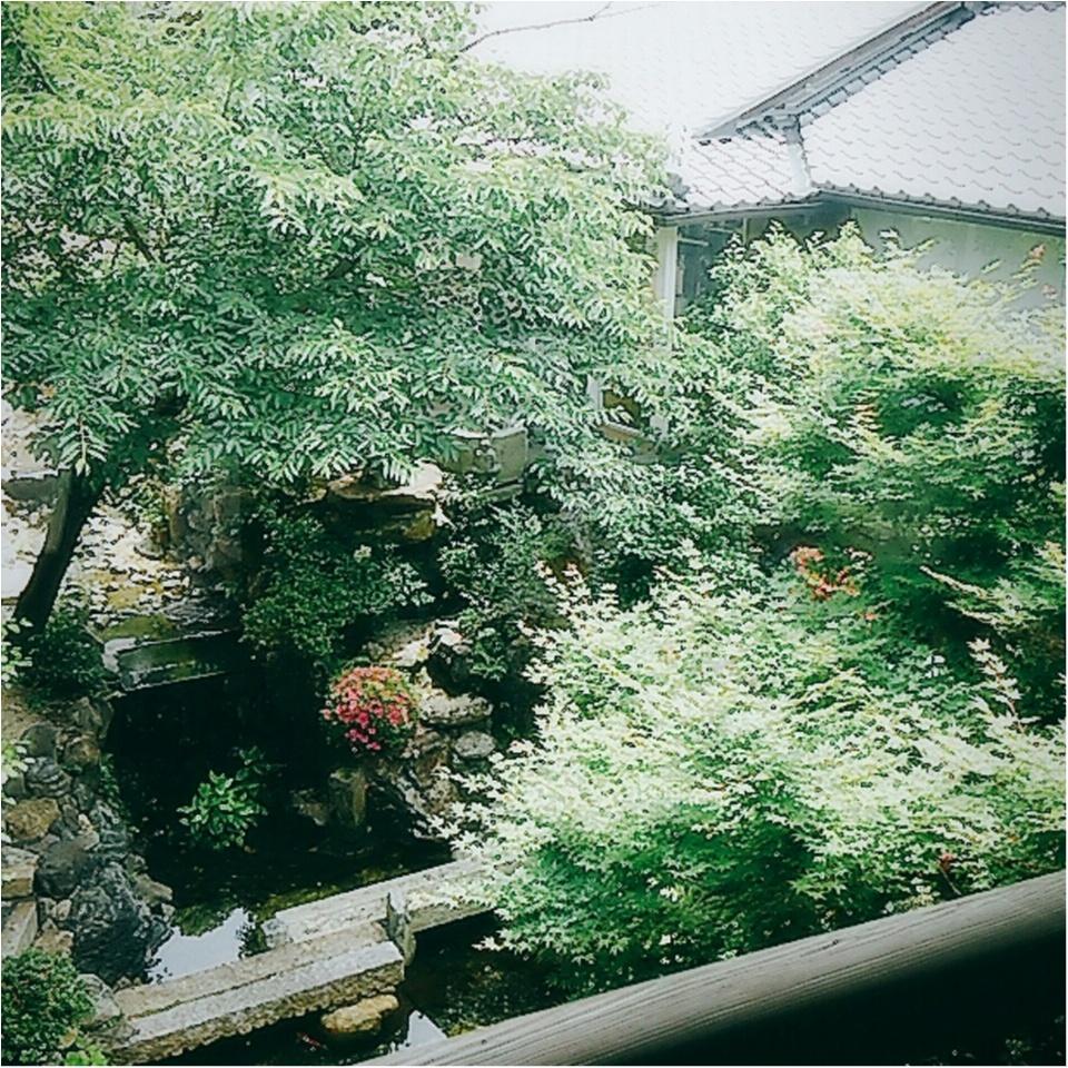 京都 ランベリー中村楼で贅沢な結婚式**_2