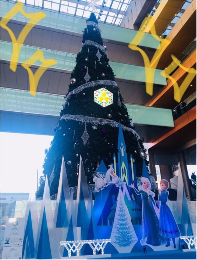 箱根ビール大感謝祭イベントレポ@二子玉【箱根ビール×鈴廣かまぼこ】★_1