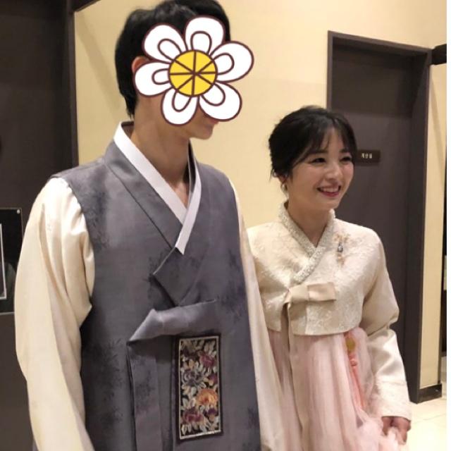 【結婚式in韓国♡】日本とはちょっと違う韓国ウェディング(한국웨딩)をご紹介します!_3
