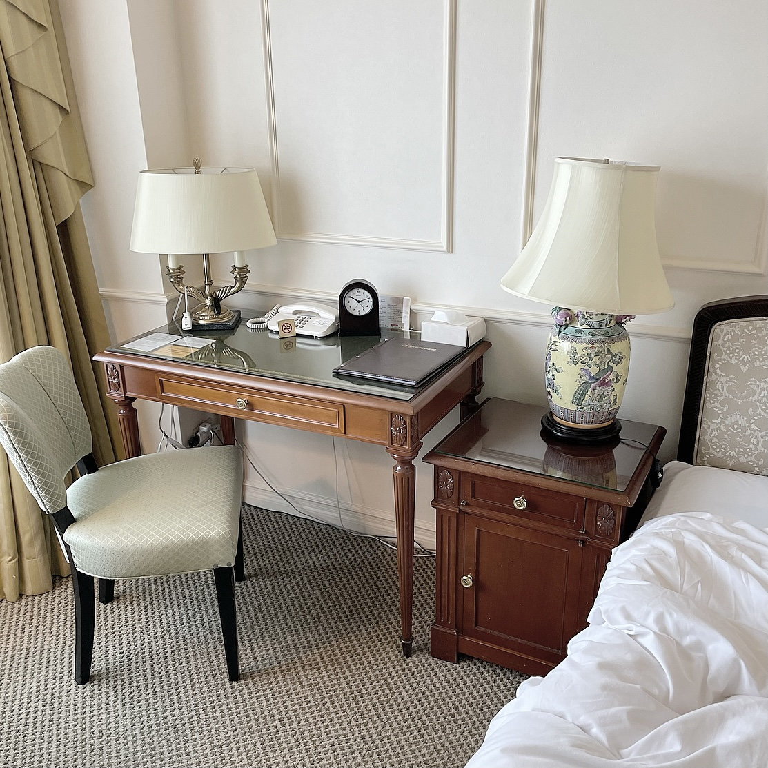 【Hotel The Manhattan】_3