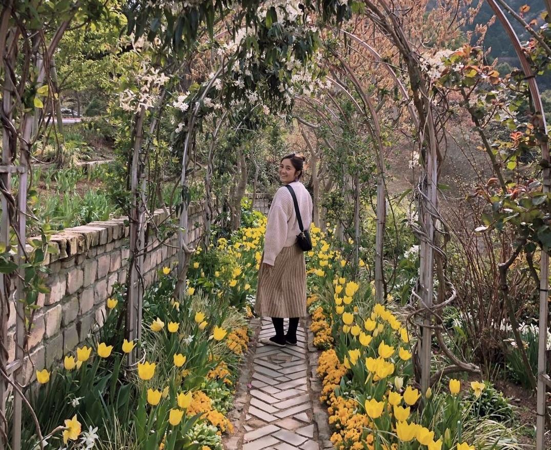 女子旅に♡ 『箱根小涌園ユネッサン』で開催中のイベントに興味津々!【今週のライフスタイル人気ランキング】_1