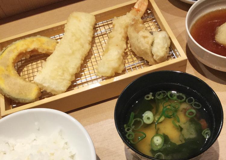 広島女子旅特集 2019 | 人気のお土産やグルメスポットは?_13