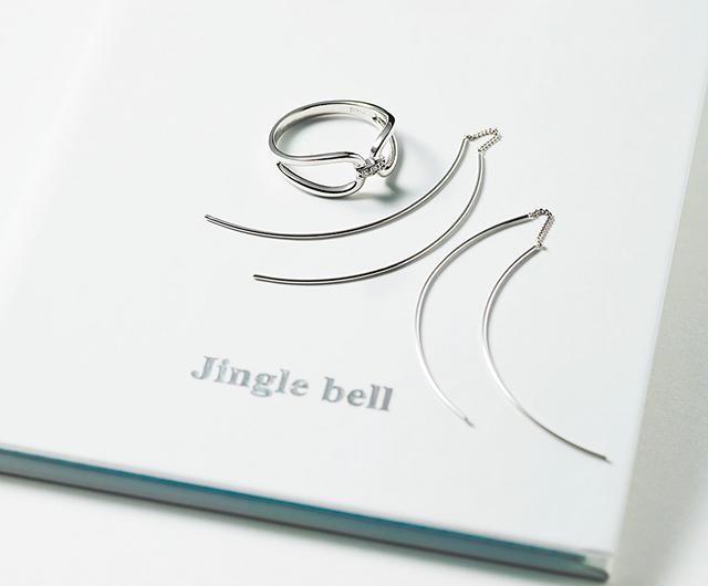 """今しか出合えない""""限定""""、一緒に過ごすのは""""毎日""""。ダイヤモンドと輝く冬の『JEWELRY TSUTSUMI』_17"""