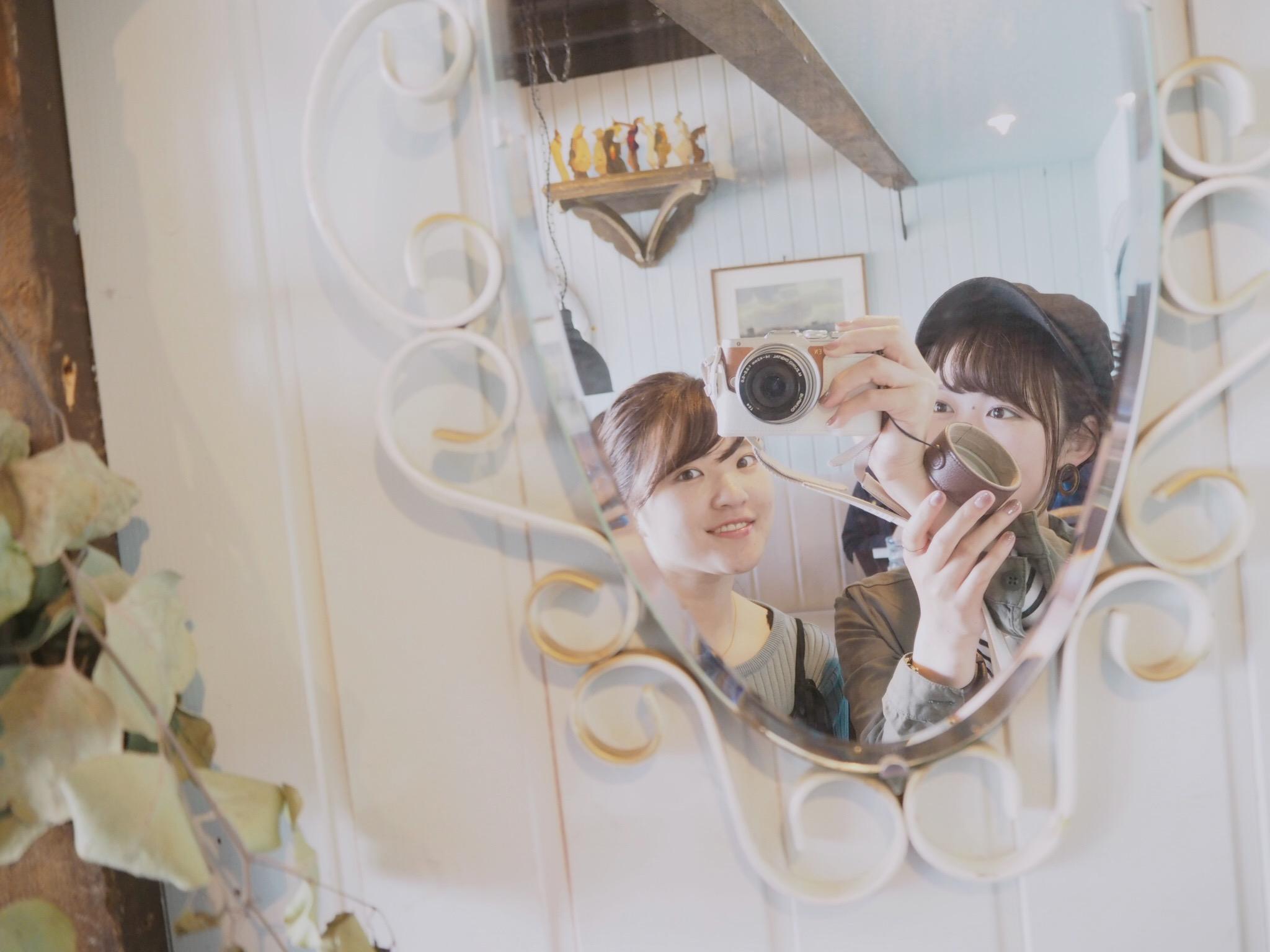 【#金沢女子旅】2日目♡人気店《ひらみぱん》_6