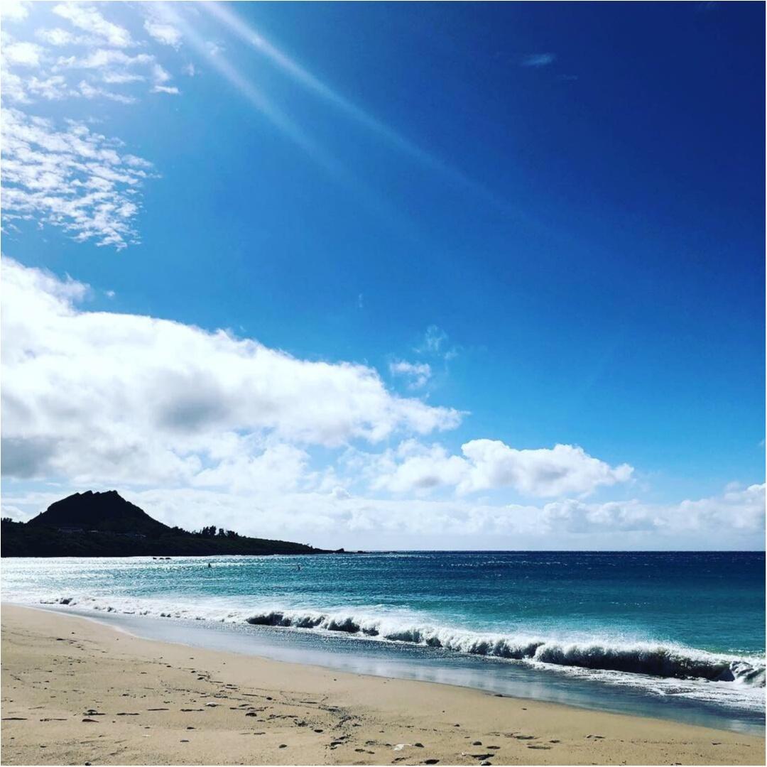 きれいな海とローカルグルメを楽しめる! まるでハワイなリゾート地「ケンティン」へ行ってきました☆ 【 #TOKYOPANDAのオススメ台湾情報 】_1